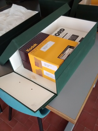 kodak-boxes-manchester-museum