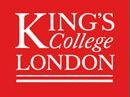 kcl-red-logo