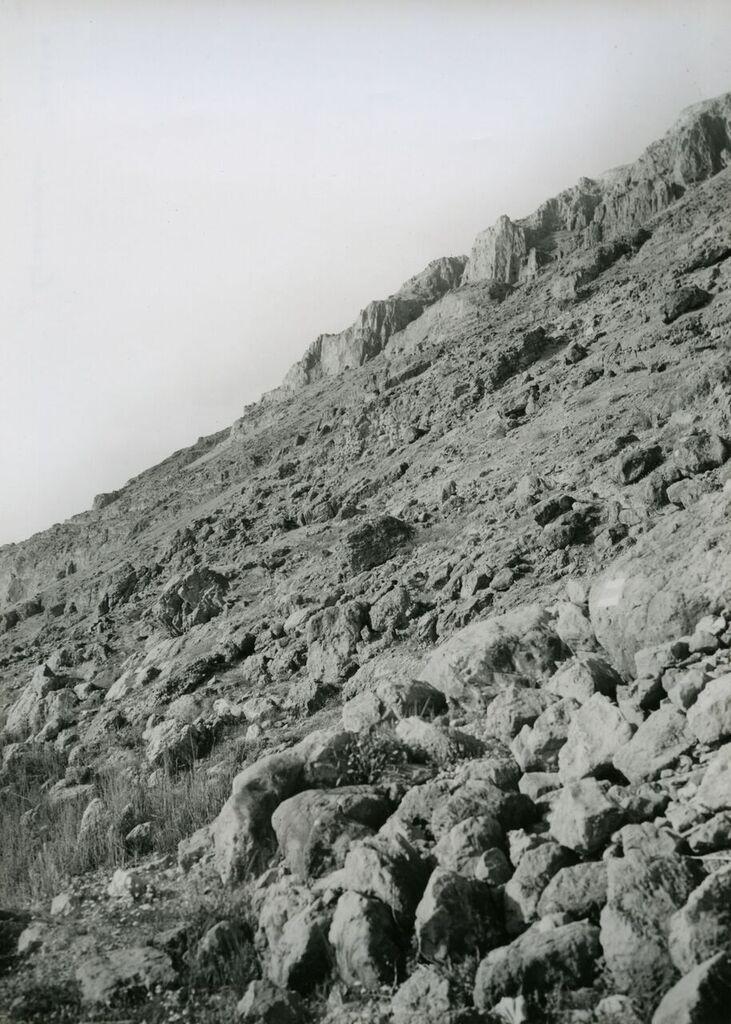 c005Qumran12