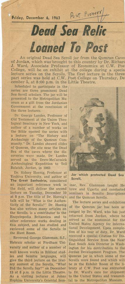 Post_Pioneer_Newspaper_Feature